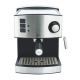 Macchina caffè espresso e cappuccini