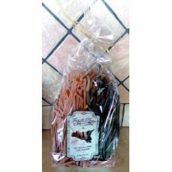 Pasta Secca di Grano Duro Siciliano e Aromi