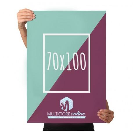 200 Manifesti