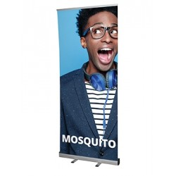 Roll-Up Mosquito 80 x 200 cm
