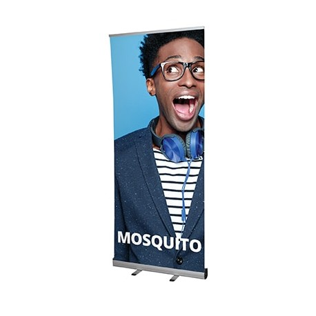Roll-Up Mosquito 150 x 200 cm