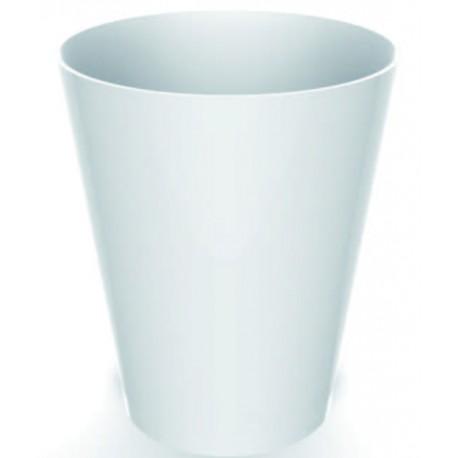 Bicchierini Tondi cc 60 - 25 pz