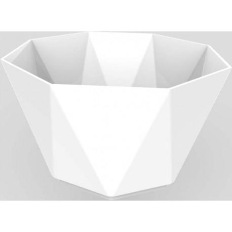 Bicchierino Diamond cc 100 - 25 pz