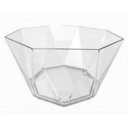 Bicchierino Diamond dm 70 cc 60 - 25 pz