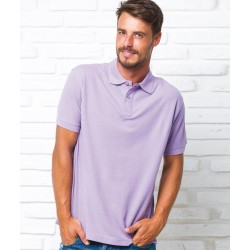 Regular Polo uomo