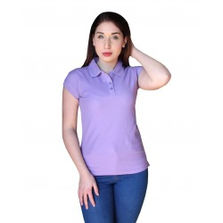 Regular Polo donna