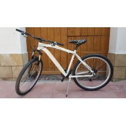 Mtb bike uomo