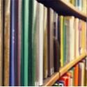 Libri - E-book